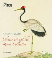 Magee, Judith - Chinese Art and the Reeves Collection - 9780565092832 - V9780565092832
