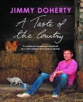 Doherty, Jimmy - Taste of the Country - 9780565092849 - V9780565092849
