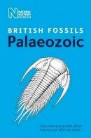 Natural History Museum - British Palaeozoic Fossils - 9780565093037 - V9780565093037