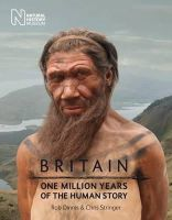 ROB DINNIS - BRITAIN ONE MILLION YEARS OF THE - 9780565093372 - V9780565093372