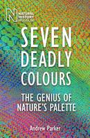 Parker, Andrew - Seven Deadly Colours - 9780565093990 - V9780565093990