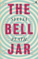 Plath, Sylvia - The Bell Jar - 9780571081783 - 9780571081783
