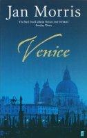 Morris, Jan - Venice - 9780571168972 - V9780571168972
