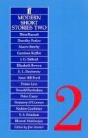- Modern Short Stories - 9780571169863 - KKD0006264