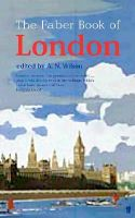 a N Wilson - Book of London - 9780571171743 - V9780571171743