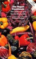 Wakeman, Alan; Baskerville, Gordon - The Vegan Cookbook - 9780571178049 - V9780571178049