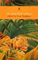 - The Faber Book of Beasts - 9780571195473 - 9780571195473