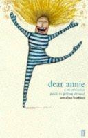 Annalisa Barbieri - dear annie: A No-nonsense Guide to Getting Dressed - 9780571196289 - KEX0199820