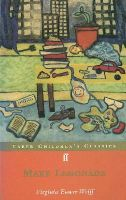 Virginia Euwer Wolff - Make Lemonade (FF Childrens Classics) - 9780571202072 - KEX0198165