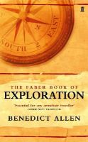 - The Faber Book of Exploration - 9780571206124 - KRA0011079
