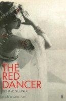 Skinner, Richard - The Red Dancer - 9780571209347 - KKD0001295