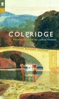 Coleridge, Samuel Taylor - Samuel Taylor Coleridge - 9780571209811 - 9780571209811