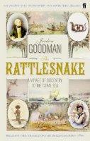 Goodman, Jordan - The Rattlesnake - 9780571210787 - V9780571210787