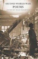 - Second World War Poems - 9780571212200 - V9780571212200