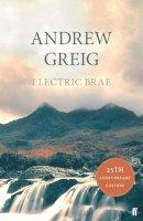 Greig, Andrew - Electric Brae - 9780571212859 - KKD0001728