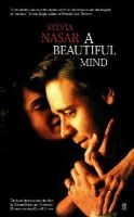 Nasar, Sylvia - A Beautiful Mind - 9780571212927 - KRA0012190