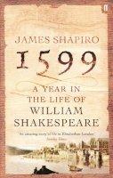 Shapiro, James - 1599 - 9780571214815 - V9780571214815