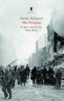 Dear, Nick - The Promise - 9780571215959 - V9780571215959