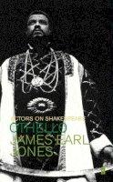 Jones, James Earl -