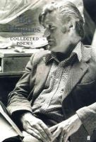 - The Collected Poems of Ted Hughes - 9780571217199 - KEX0303692