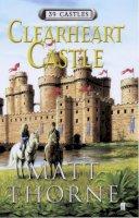 Thorne, Matt - 39 Castles: Kingmaker's Castle - 9780571219988 - V9780571219988