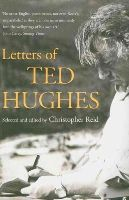 Hughes, Ted - Letters of Ted Hughes - 9780571221394 - 9780571221394