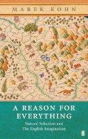 Kohn, Marek - Reason for Everything - 9780571223930 - V9780571223930