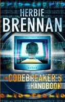 Brennan, Herbie - The Codebreaker's Handbook - 9780571224616 - V9780571224616