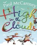 McCartney, Paul; Ardagh, Philip - High in the Clouds - 9780571225026 - V9780571225026