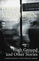 McGahern, John - High Ground - 9780571225699 - KRF0019245