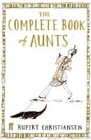- The Complete Book of Aunts - 9780571226559 - KEX0246978