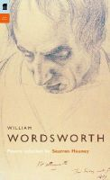 William Wordsworth - William Wordsworth: Poems Selected by Seamus Heaney (Poet to Poet) - 9780571226788 - V9780571226788