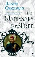 Jason Goodwin - The Janissary Tree - 9780571229246 - V9780571229246