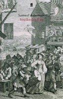 Adamson, Samuel - Southwark Fair - 9780571230211 - V9780571230211