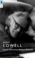 Lowell, Robert - Robert Lowell - 9780571230402 - V9780571230402