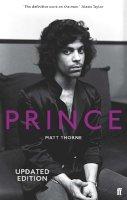 Thorne, Matt - Prince - 9780571232482 - 9780571232482