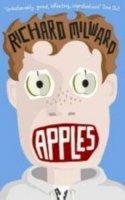 Milward, Richard - Apples - 9780571232833 - KRF0009490