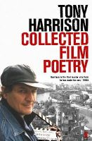 Harrison, Tony - Collected Film Poetry - 9780571234097 - V9780571234097