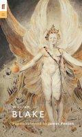 Blake, William - William Blake - 9780571236039 - V9780571236039