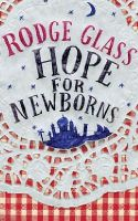 Rodge Glass - Hope for Newborns - 9780571238217 - KNW0009929
