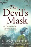 Wakling, Christopher - The Devil's Mask - 9780571239221 - 9780571239221
