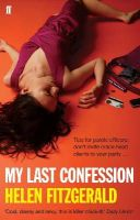Helen FitzGerald - My Last Confession - 9780571239689 - KEX0199684