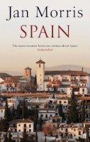 Morris, Jan - Spain - 9780571241767 - V9780571241767