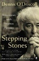 O'Driscoll, Dennis - Stepping Stones:  Interviews With Seamus Heaney - 9780571242535 - 9780571242535