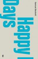 Beckett, Samuel - Happy Days - 9780571244577 - V9780571244577
