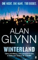 Alan Glynn - Winterland - 9780571250042 - KTG0012344