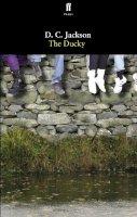 Jackson, D.C. - The Ducky - 9780571252596 - V9780571252596