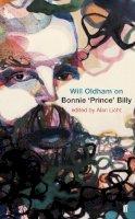 Licht, Alan - Bonnie Prince Billy - 9780571258147 - V9780571258147