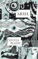 Plath, Sylvia - Ariel - 9780571259311 - 9780571259311