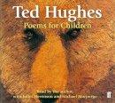 Hughes, Ted - Poems for Children - 9780571259496 - V9780571259496